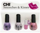 "CHI SMOOCHES & KISSES ""MAUVE-ISITA"" thumbnail"