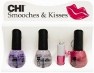 "CHI SMOOCHES & KISSES  ""QUEEN OF CHI BA"" thumbnail"